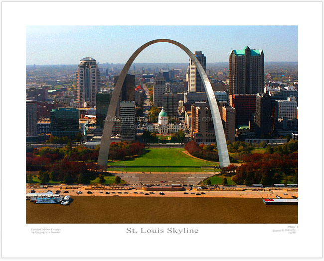Its The Right Thing To Do Rams Were LAs 1st Major League Sports Team And St Louis While Great For